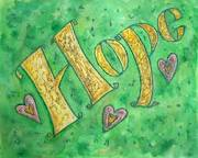 hope-hearts