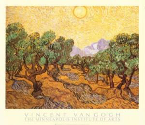 vincent-van-gogh-olive-trees-c-1889-300x259